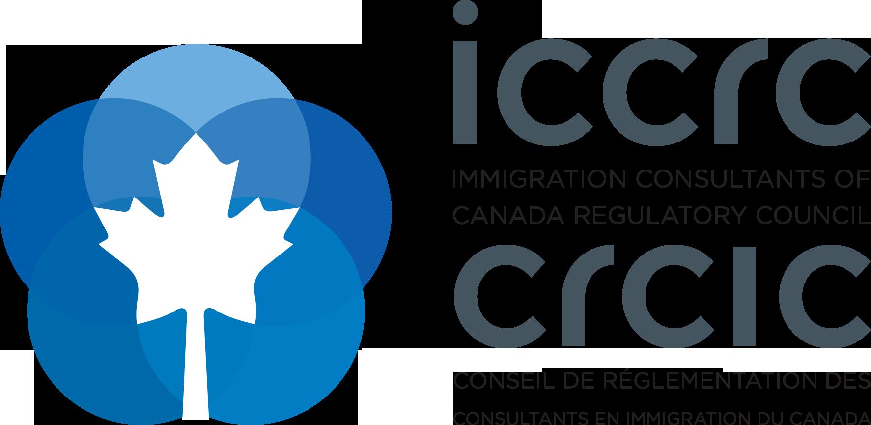 ICCRC (1)
